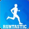 Открыть инструкцию по установке и использованию RUNTASTIC