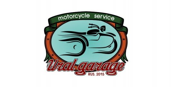 uralgarage, уралгараж, официальный сервис мотоциклов урал