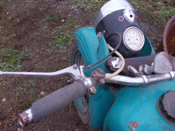 устав мотоклуба образец
